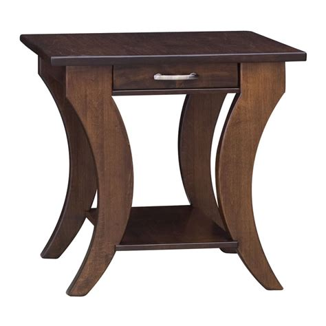 Amish End Tables Amish Furniture Coffee Table Inspirations Rustic End Tables Sle Amish