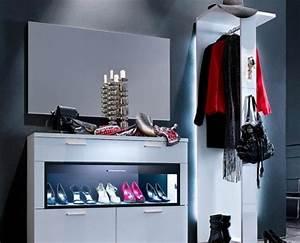 Schuhschrank Für High Heels : schuhkommode f r high heels design m bel ~ Bigdaddyawards.com Haus und Dekorationen