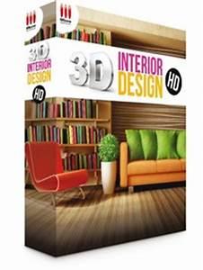 Sweet Home 3d Sans Telechargement : logiciel design interieur 3d t l chargement s curis ~ Premium-room.com Idées de Décoration