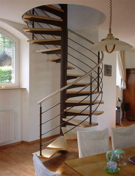escalier colimacon niveau atlub