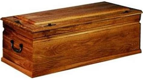 sch駑a chambre de culture cameroun cameroun gabon libreville un camerounais retrouvé mort dans sa