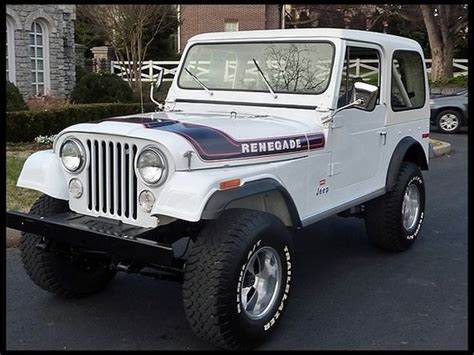 brown jeep renegade jeep renegade jeeps and levis on pinterest