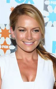 Becki Newton Latest Photos - CelebMafia
