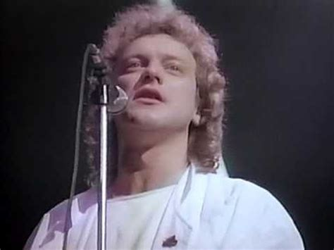 best foreigner songs foreigner that was yesterday lou