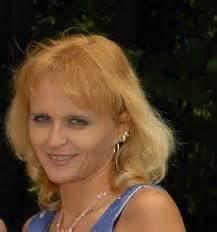Junior Beebe Jr. found guilty of murder of Amy Henslee ...