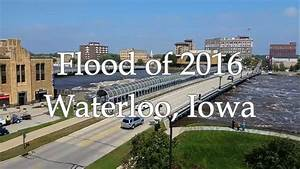 Flood of 2016