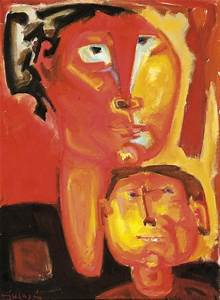 Guansé, Antonio   Art Auction Results