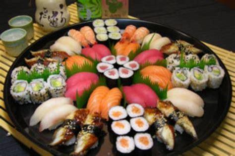 cuisine japonaise sushi sushi bar halle saale 8 reviews nördliche