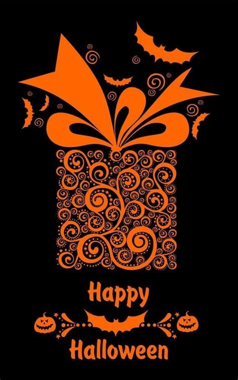 happy halloween greeting cards   halloween