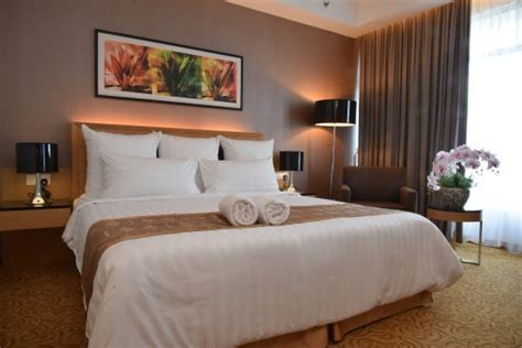 hotel tenera   updated  prices reviews