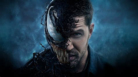 venom  fan artwork hd movies  wallpapers images