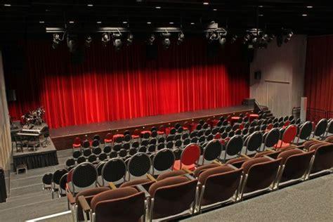 le theatre emmen raumsuchech raum mieten