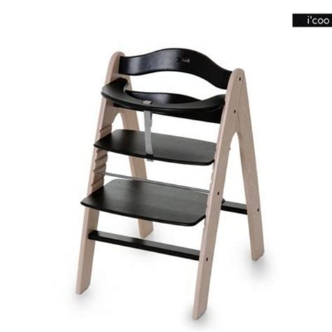 chaise haute bebe promo i 39 coo chaise haute pharo chaise bébé i 39 coo prix avis