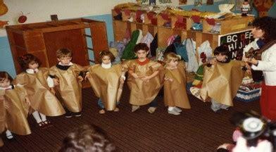 ajcc preschool 1980 s ajcc preschool play the knoxville alliance 832