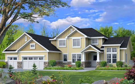 Logan Utah Custom Home Builders