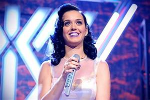 Katy Perry's jumble of sugar and spice: Unwrapping the ...