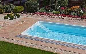 Pool Preise Mit Einbau : schwimmbecken pool s von poolbau ehgartner poolbau ehgartner schwimmbecken pool berdachungen ~ Sanjose-hotels-ca.com Haus und Dekorationen