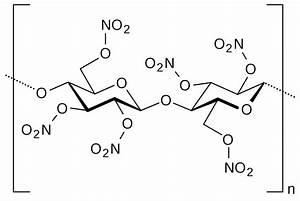 Cellulosenitrat  U2013 Wikipedia