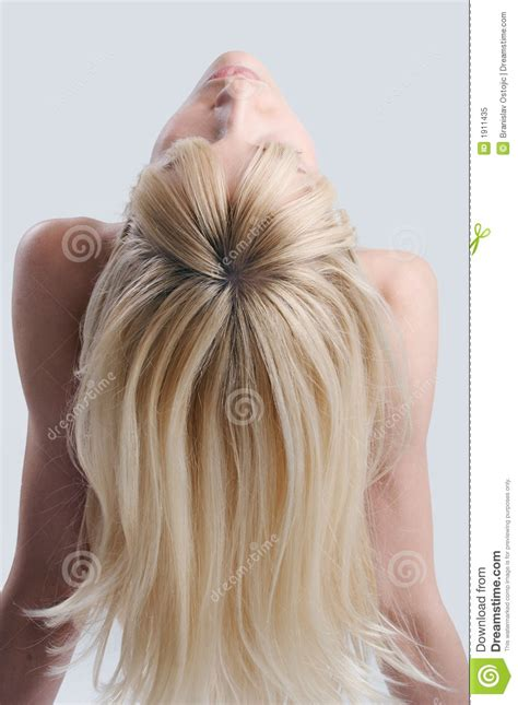 hair stock image image  treatment cosmetics