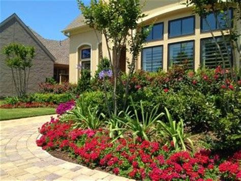 garden design houston 28 best images about landscaping for front yard on pinterest traditional landscape bunker and