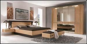 Schlafzimmer Komplett Aus Massivholz Download Page Beste
