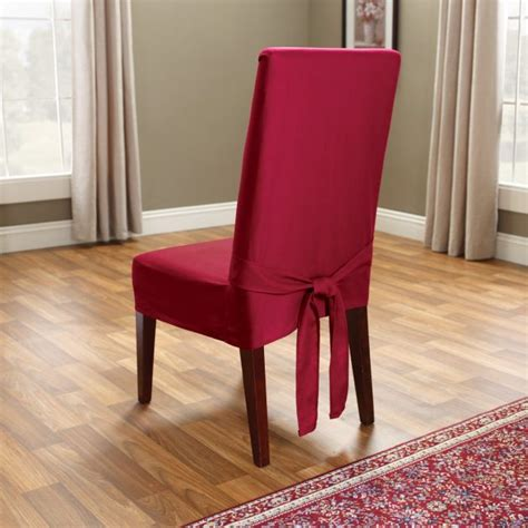 To Cover Chairs by 18 Lovely Chair Cover Designs To Refresh The Look Of Every