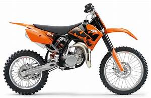 Moto Cross Ktm 85 : 2007 ktm 85 sx reviews comparisons specs motocross dirt bike bikes vital mx ~ New.letsfixerimages.club Revue des Voitures