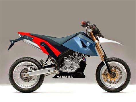 Biaya Modifikasi Klx 150 Supermoto biaya modifikasi klx 150 supermoto thecitycyclist