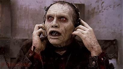 Dead Bub Zombie Romero Zombies George Film