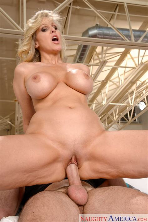 Naughty America Julia Ann In My Friend S Hot Mom With Ryan Ryder Milf Porn Photos And Tube Videos