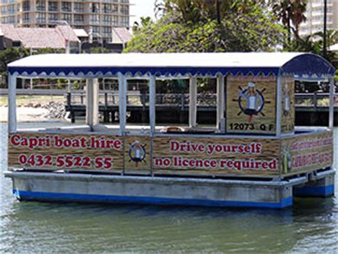 Fishing Boat Hire Surfers Paradise by Large Pontoon Party Boat Bbq Boats Hire Gold Coast Bargain