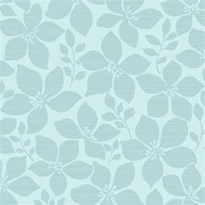 Fine Decor Athena Floral Wallpaper Teal (FD40397 ...