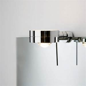 Leuchte Für Spiegel : lampen f r badezimmerspiegel ~ Whattoseeinmadrid.com Haus und Dekorationen