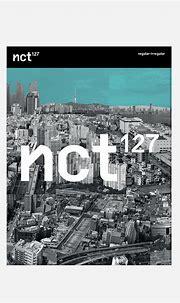 NCT 127 - Regular-Irregular | Releases | Discogs