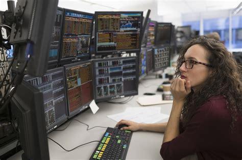 pick   algorithmic trading software