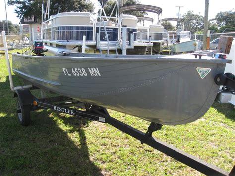 Boat Slips Rental Lake Ray Hubbard by 1970 Mercury Boats For Sale