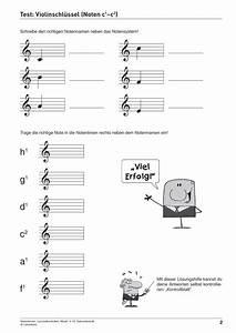 Noten Berechnen Grundschule : instrumente noten arbeitsbl tter sekundarstufe i ~ Themetempest.com Abrechnung