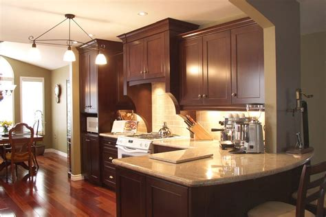 kitchen gallery ideas small kitchen designs photo gallery