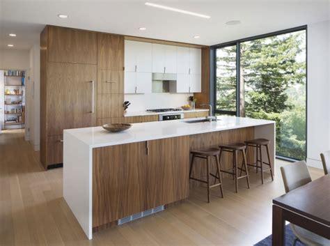 best kitchen designs redefining kitchens the best kitchen design ideas adorable home