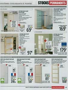 Horaire D Ouverture Brico Depot : brico d p t bricolage et outillage 18 rue pavillon ~ Dailycaller-alerts.com Idées de Décoration