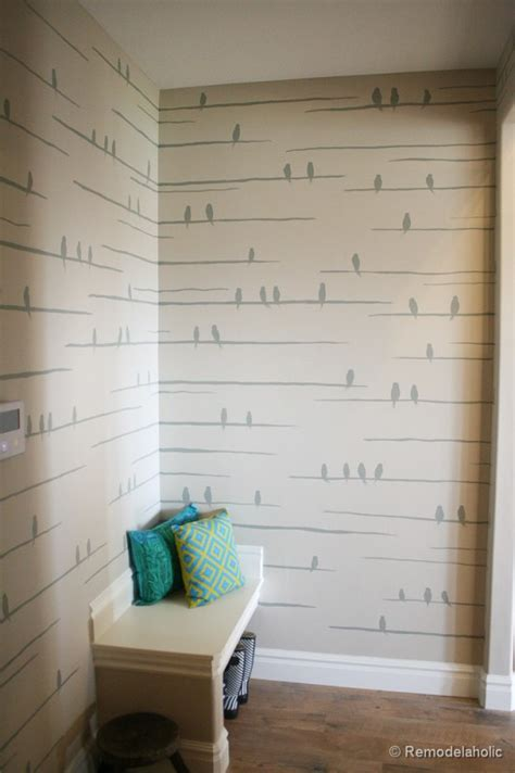 Easy Bedroom Wall Painting Ideas by 100 Interior Wall Painting Ideas