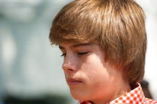 Dylan & Cole Sprouse   Famous Foreskin!