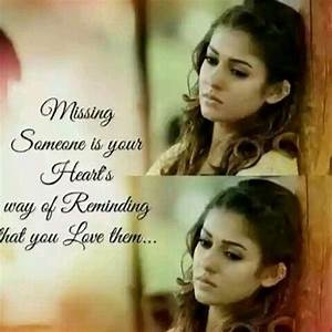 328 best images about Tamil Movies & Emotional feeling on ...