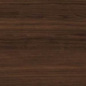 Dark fine wood texture seamless 04243