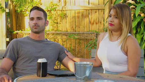 Watch Naked Truth Full Episode Married At First Sight