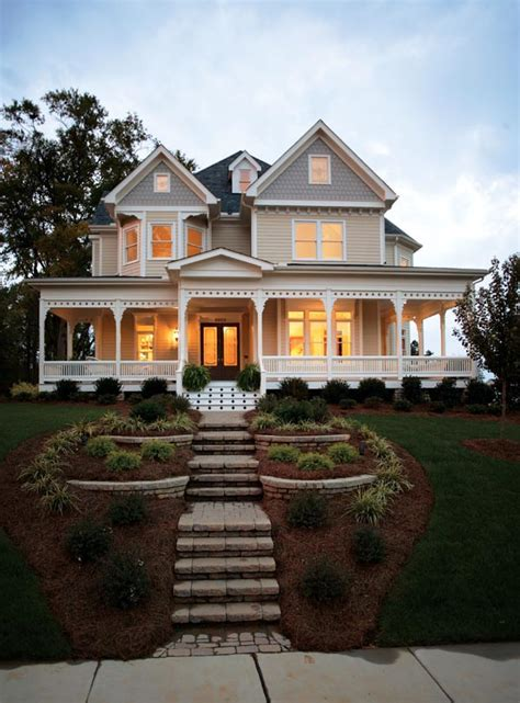 stunning images house plans with big porches farmhouse on house plans