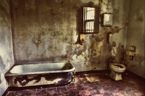 trans allegheny lunatic asylum  wv