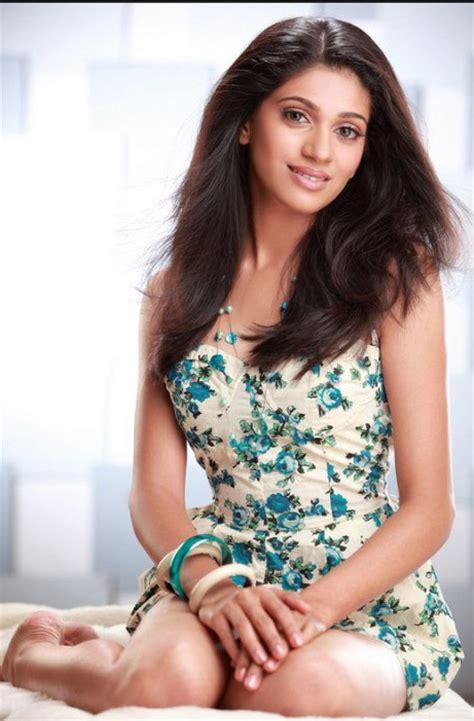 namitha shetty model  goa india female model portfolio