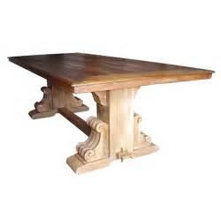 Universal Furniture Dining Room