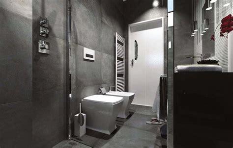 Fino a che altezza dovresti rivestire il tuo bagno? Ecco